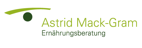 Astrid Mack-Gram Ernährungsberatung