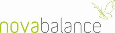 novabalance